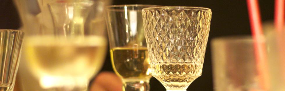 Nouvelle Shires luxe Brocade prêt lié stock blanc ou champagne